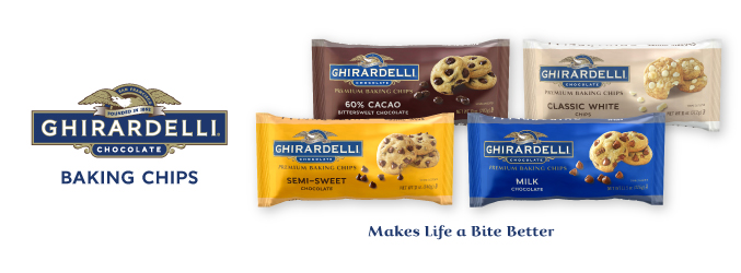 Ghirardelli-Baking-Chips